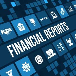 Budgets & Financial Reporting